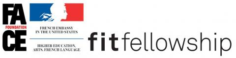 FIT fellows logo