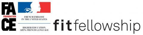 FIT fellows logo